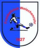 Fussballclub Welschenrohr