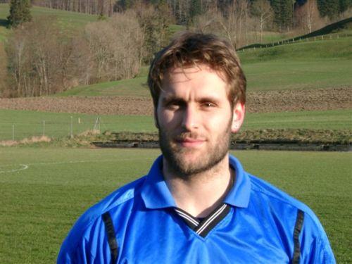Philipp Baumgartner