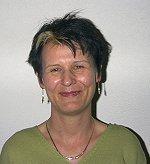 Beatrice Fink
