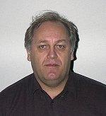 Othmar Bloesch