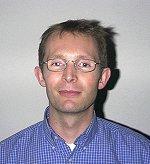 Thomas Hunziker
