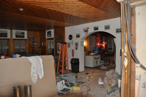 Elektro 1 6.1.2010