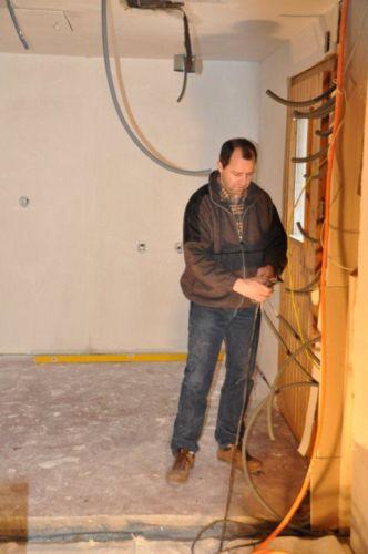 Elektro 4 16.1.2010