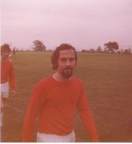 Huttingen Wyss Photo 1973 74 01