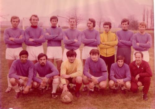 Regionalmeister Photo 1972-01