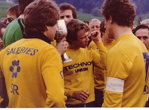 Pokalübergabe2 1978 Photo 1978 09