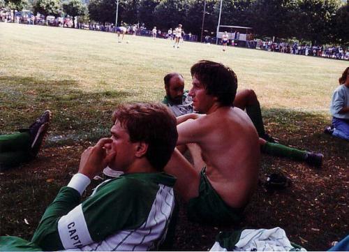 Mondiaturnier 1983 01 Photo 1983 06