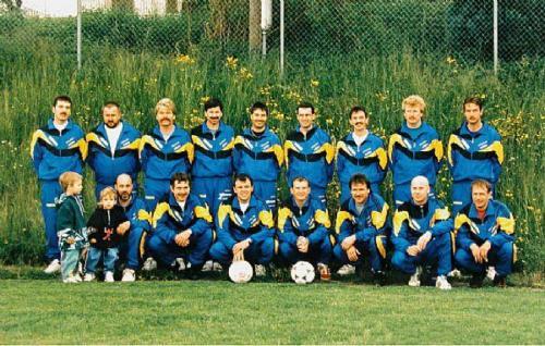 Senioren 1994 95 Photo 1994 01