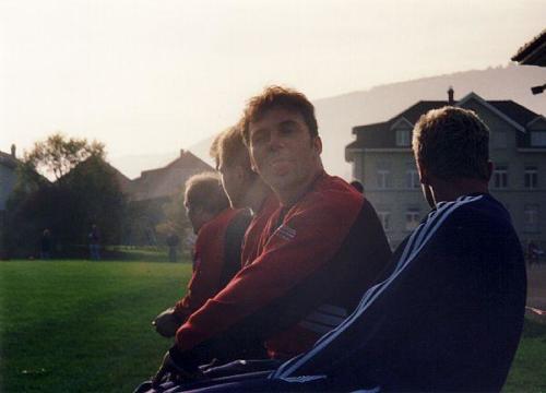 Kölliker 1996 Photo 10