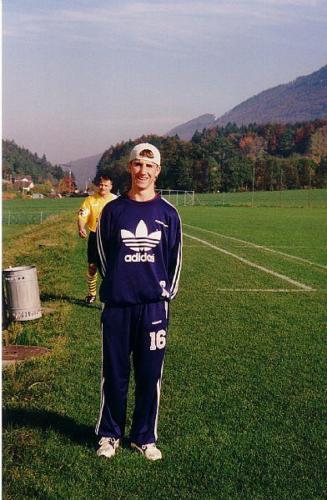 Rütti 1996 Photo 07