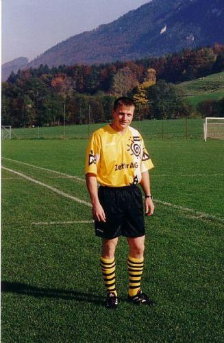 Schmid 1996 Photo 08