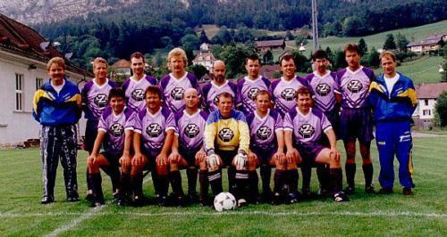 Senioren Photo 1995 08