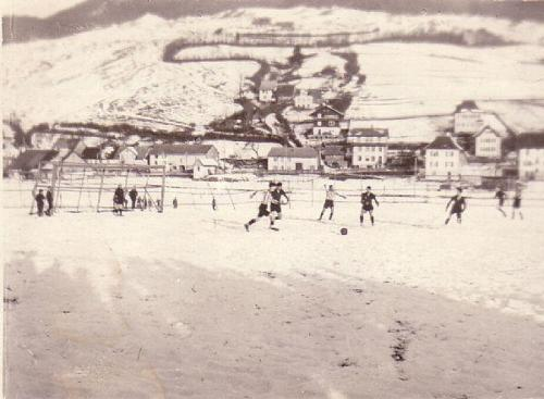 Spiel 1928