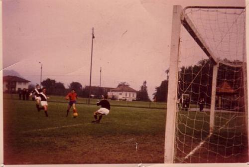 Match 1965l Photo 18