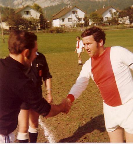 Spiel 1967 68 Photo 1967 02