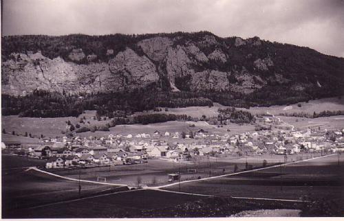 Fussballplatz 60er Jahre 02