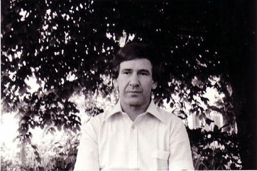 Melchior Kopp 04