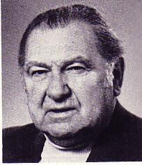 Allemann-Beck Oskar