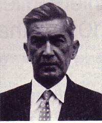 Allemann-Gunzinger Walter Ehrenpräsident