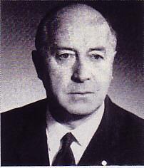 Fink-Allemann Emil