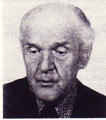 Künzli-Gunzinger Josef