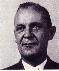 Schwab-Allemann Hans